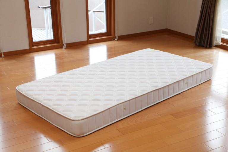 mattress004