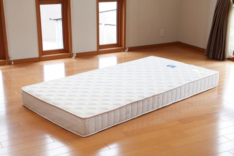 mattress005
