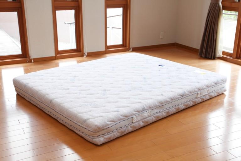 mattress008