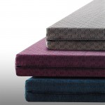 mattress011