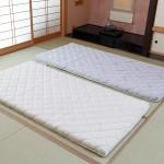 mattress013