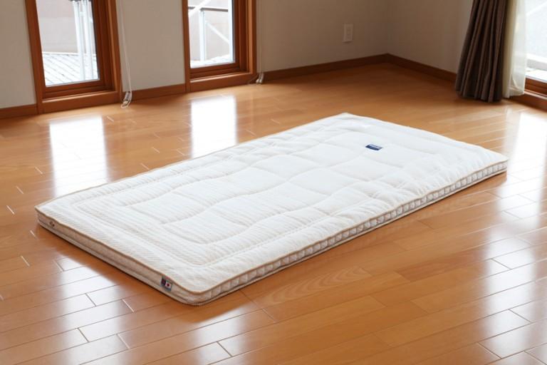 mattress014