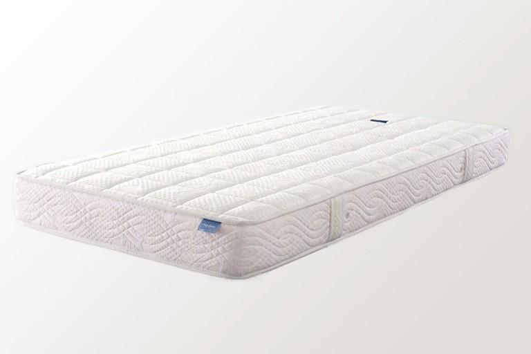 mattress017