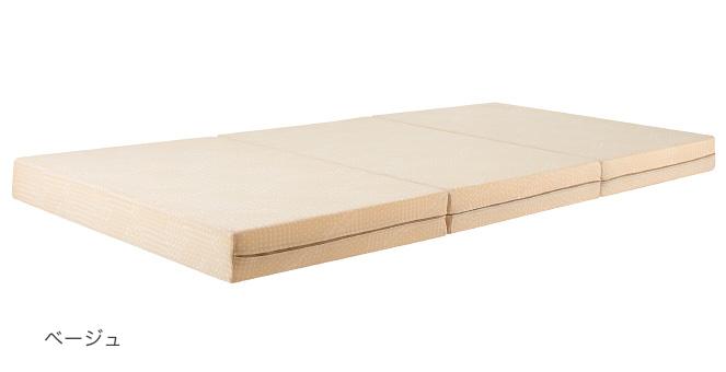 mattress019