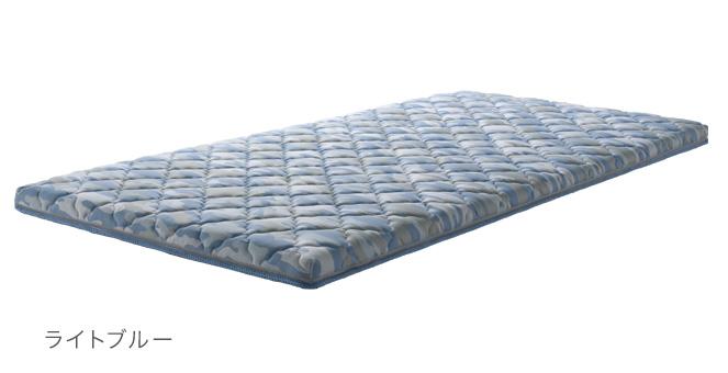 mattress020