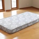 mattress001