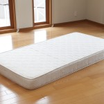 mattress002