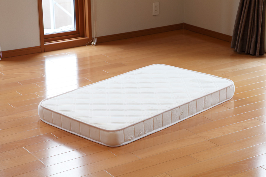 mattress003