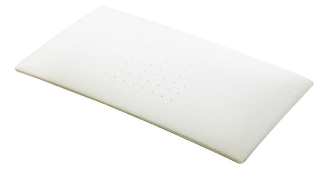 pillow002