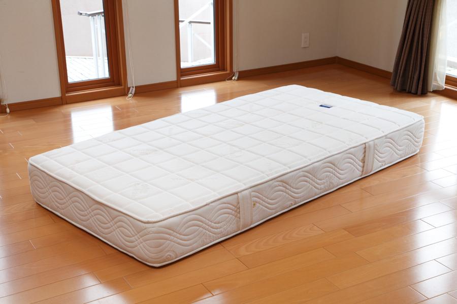 mattress007