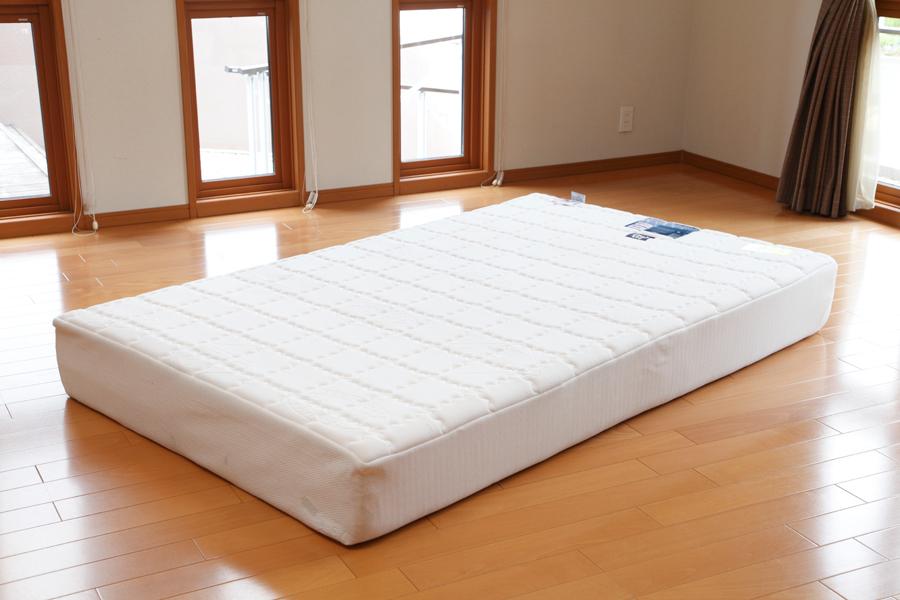 mattress009