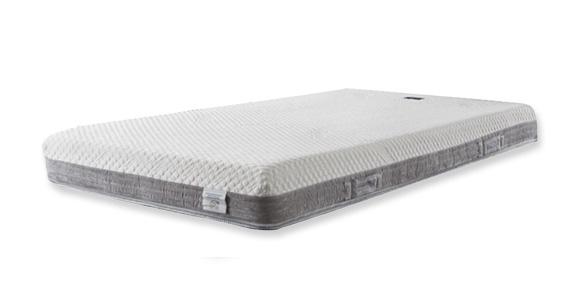 mattress010