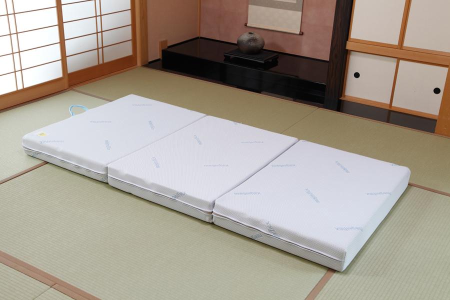 mattress012