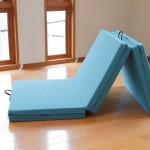 mattress016