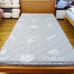 mattress018