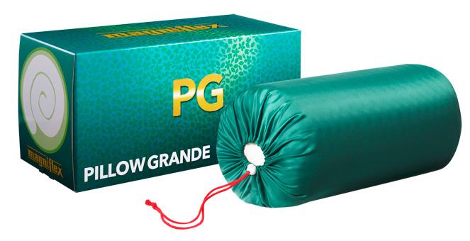 pillow005