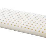 pillow001